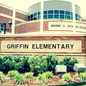 Griffin Elementary