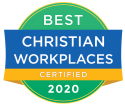 certified-best-christian-work-places