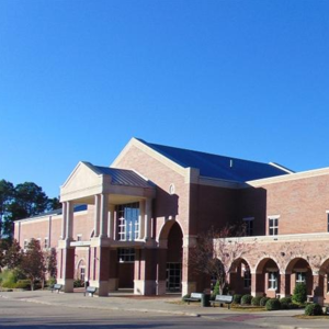 Andy Woods Elementary