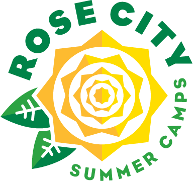 Rose City Summer Camps
